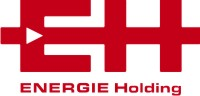 ENERGIE Holding a.s.