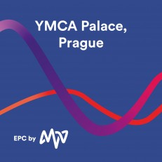 EPC by MVV - YMCA Palace Prague