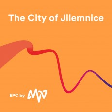 EPC by MVV - the City of Jilemnice