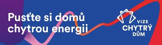 https://vizechytrydum.mvv.cz/