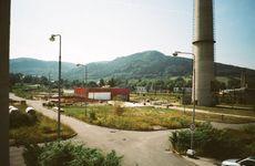 Geotermální zdroj v Děčíně  09