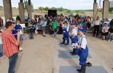 Česká Lípa, 20. května 2011 09