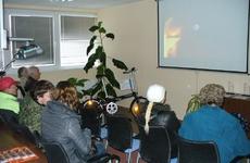Jablonec nad Nisou, 5. listopadu 2010  02