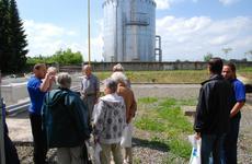 Opava, 25. května 2011 03