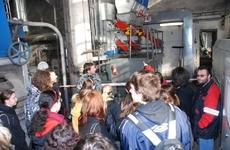 Uherské Hradiště, 23. listopadu 2010 01